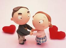 婚姻咨询师