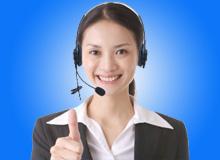 客户服务管理师